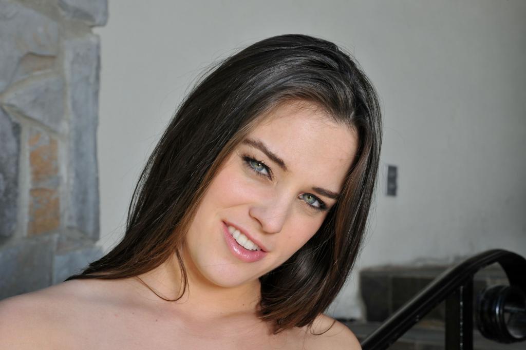 SexKittenEvie from Thurrock,United Kingdom