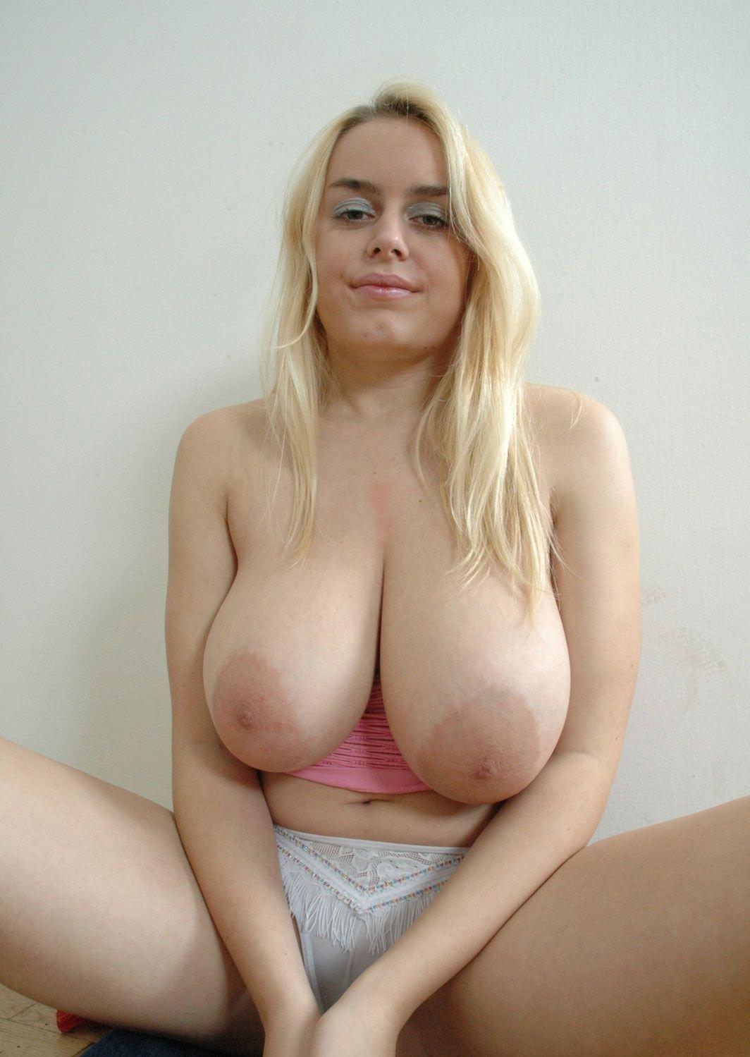 cUtieL0ver from Midlothian,United Kingdom